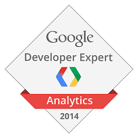 The Google Developer Expert Program Through My Eyes