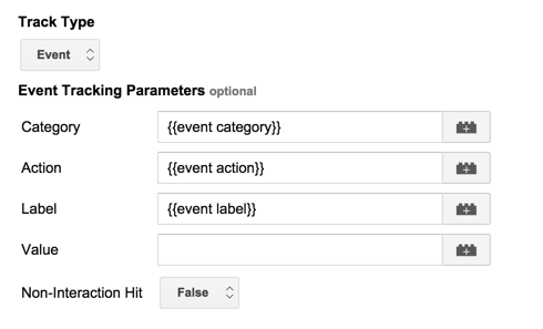 Tracking Youtube Embed Starts, Plays, Pauses, Ends, & Errors