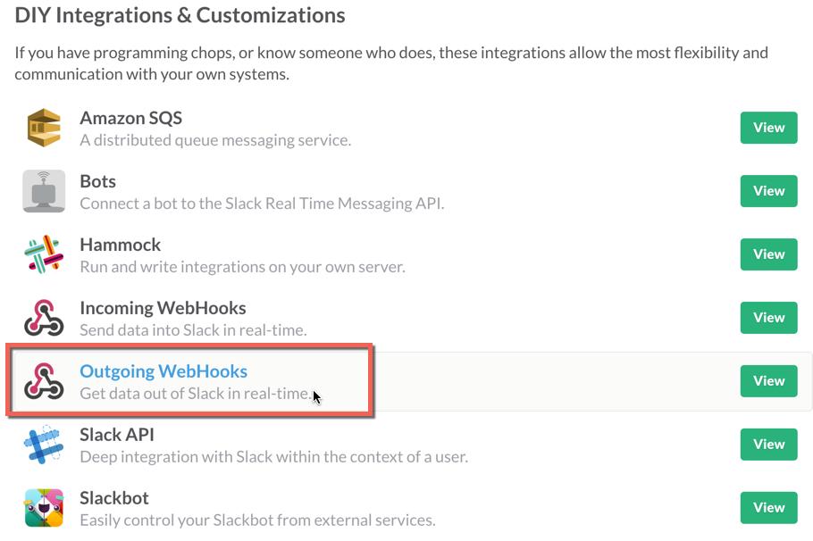 Slackalytics - a Slack Analysis bot with Google Analytics